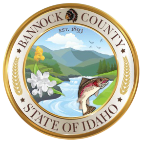 Bannock Event Center