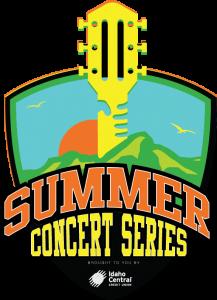Summer Concert Series Edit (1)